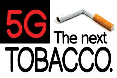 5G: The Next Tobacco Magnet