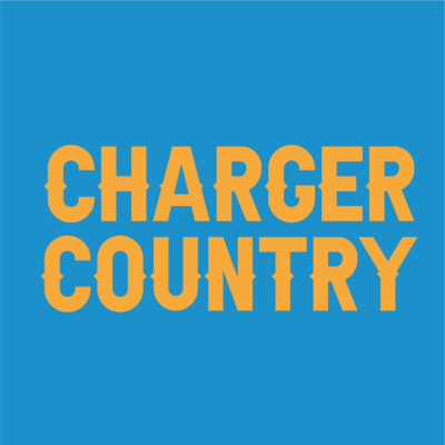 Charger Country Face Mask