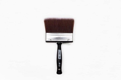 Cling On! Block Brushes