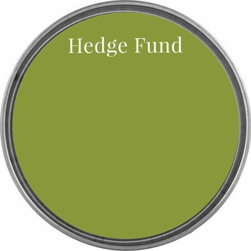 Hedge Fund - Quart