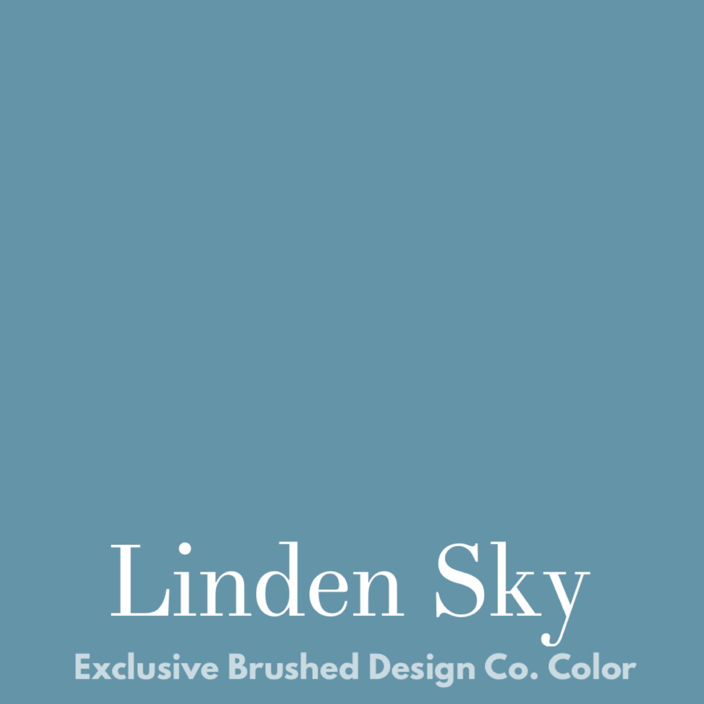Linden Sky