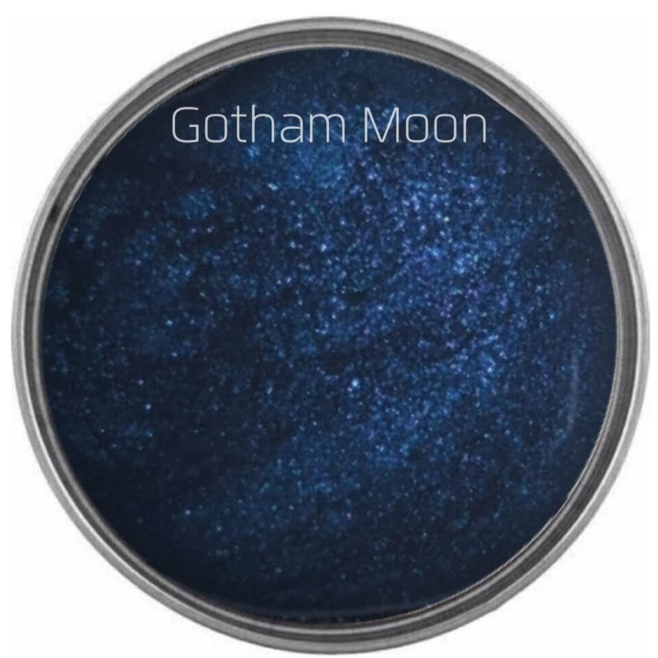 Gotham Moon Glaze - Pint