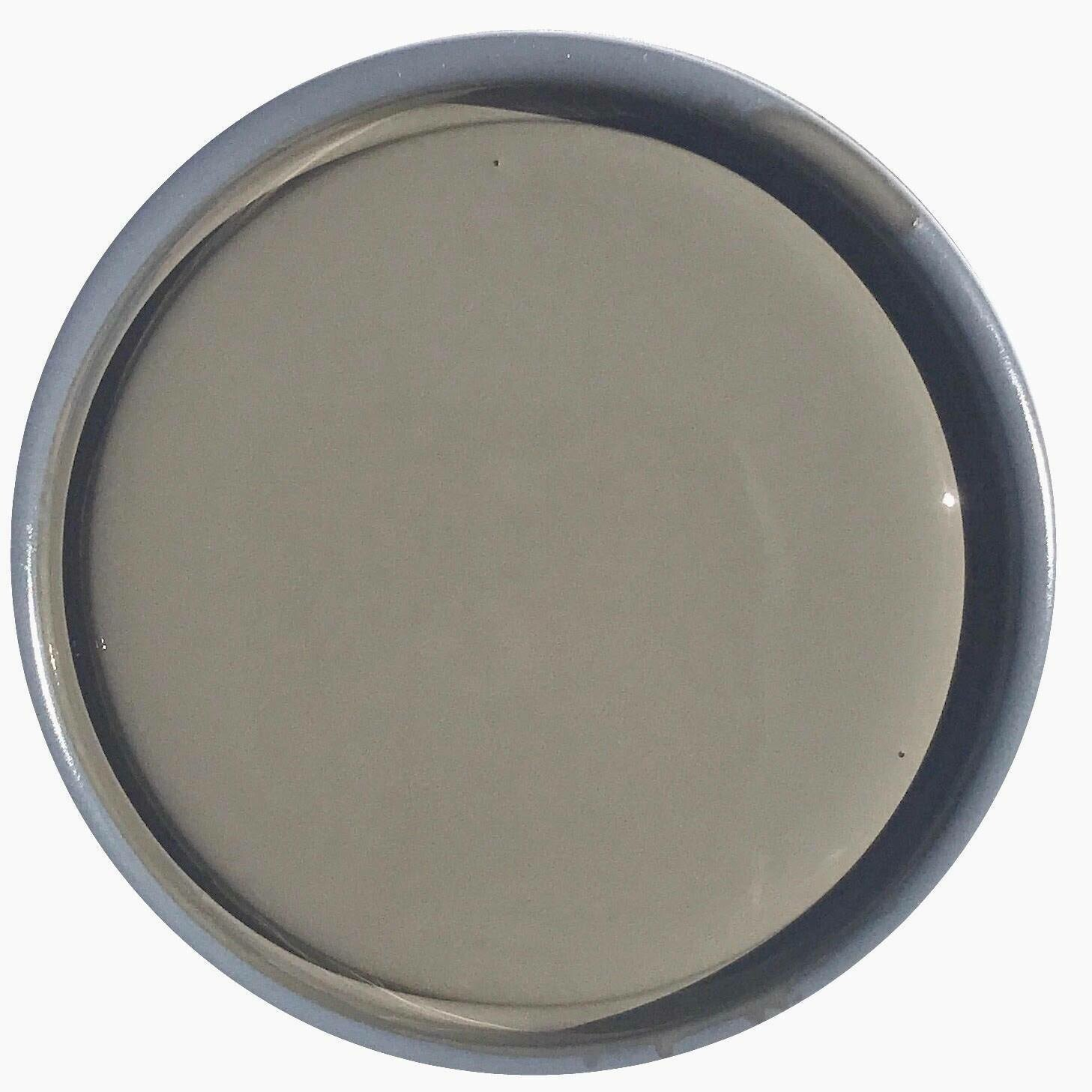 Mortar Glaze (8 oz)