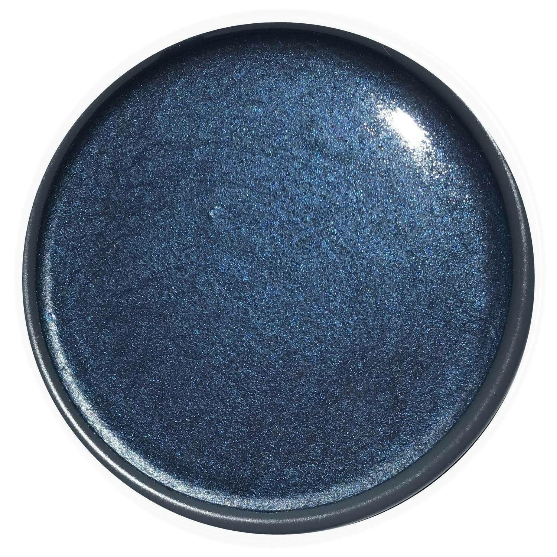 Dark Star Glaze (8 oz)