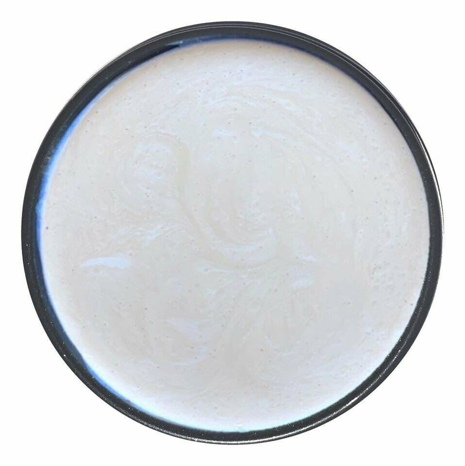 Moonstone Glaze (8 oz)