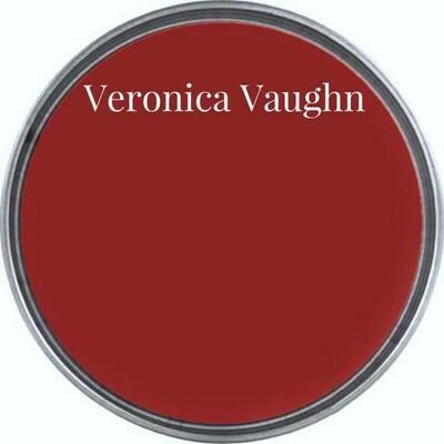 Veronica Vaughn