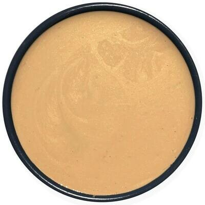 Metallic Gold Glaze (8 oz)