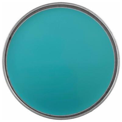 Verdigris Glaze (8 oz)