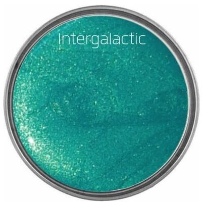 Intergalatic Glaze (8 oz)