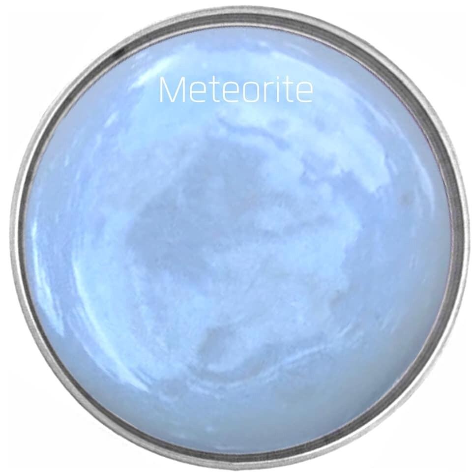 Meteorite Glaze (8 oz)