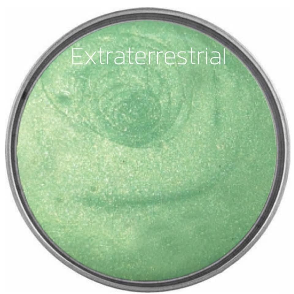 Extraterrestrial Glaze (8 oz)