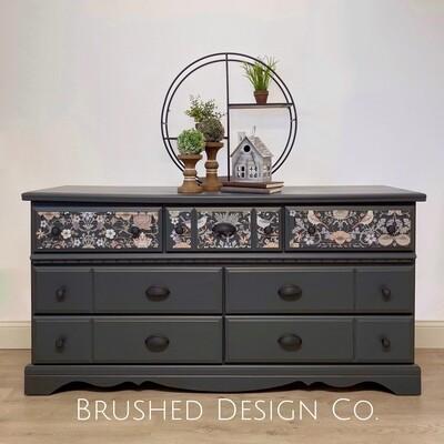Albery Dresser