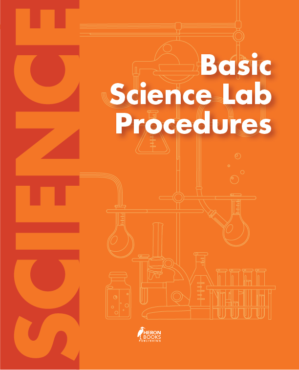Basic Science Lab Procedures