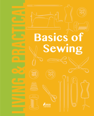Basics of Sewing