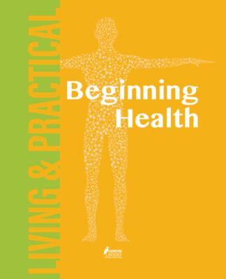 Beginning Health