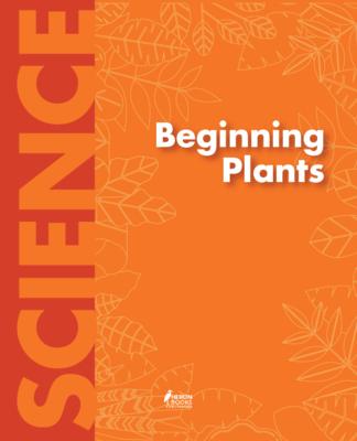 Beginning Plants
