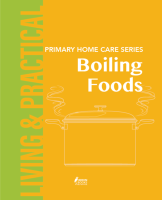 Boiling Foods