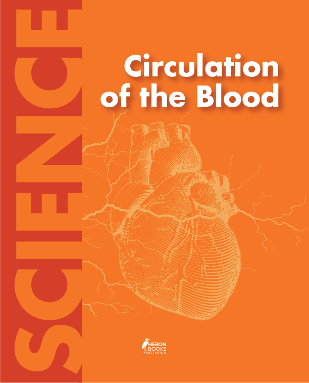 Circulation of the Blood
