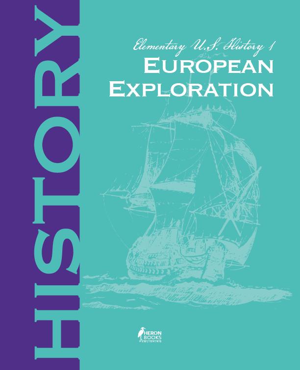 Elementary US History 1: European Exploration
