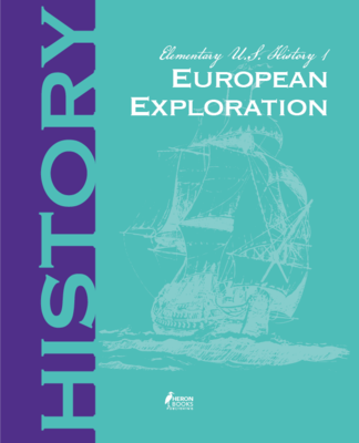 Elementary US History 1 - European Exploration
