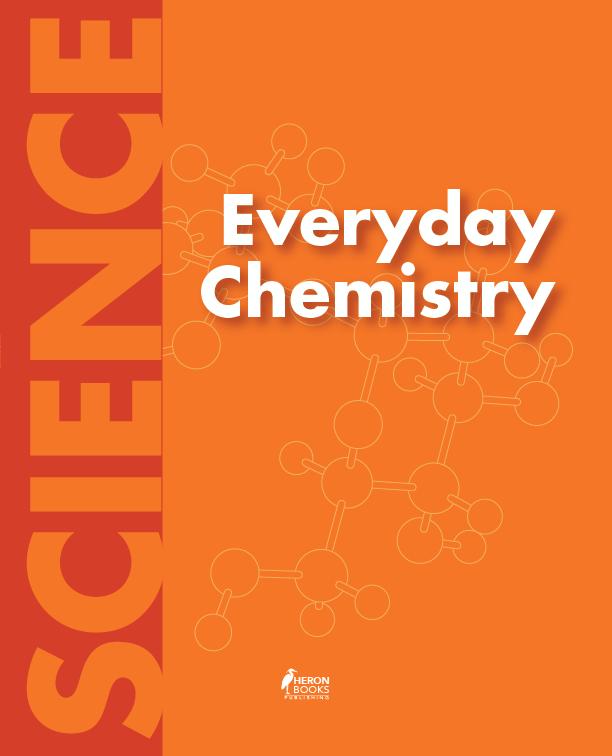 Everyday Chemistry