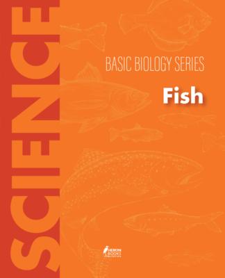 Fish (Basic Biology Series)