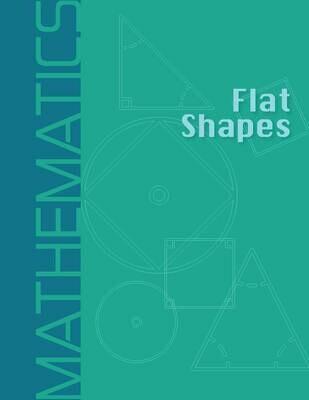 Flat Shapes