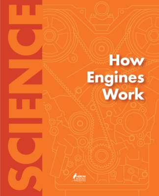 How Engines Work