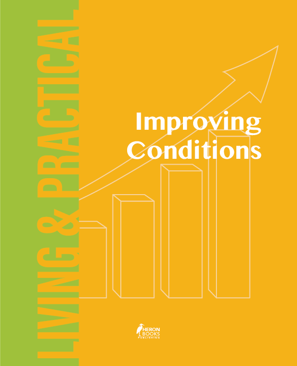 Improving Conditions