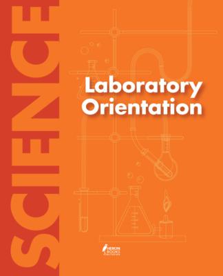 Laboratory Orientation