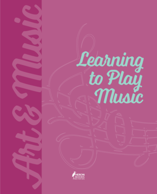 Learning to Play Music