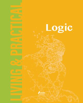 Logic 1-3