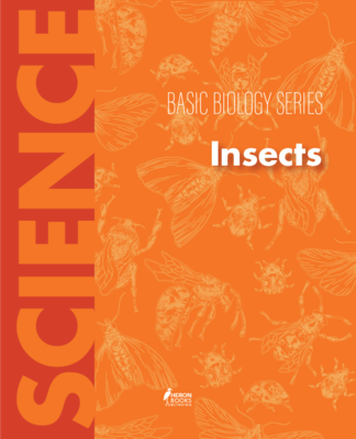 Insects (Basic Biology Series)