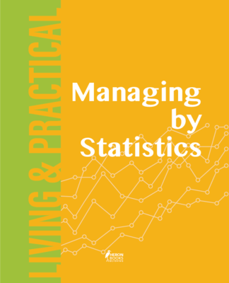 Managing by Statistics