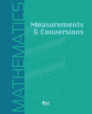 Measurements & Conversions