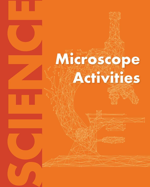 Microscope Activities
