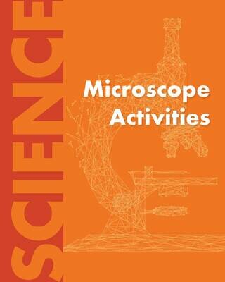 Microscope Activities