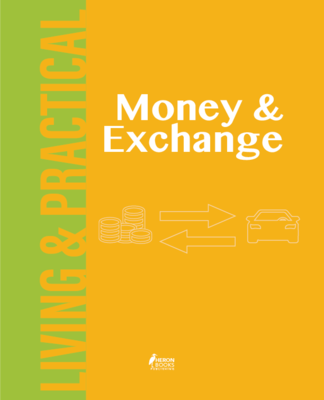 Money and Exchange