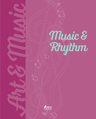 Music and Rhythm