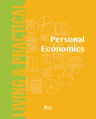 Personal Economics