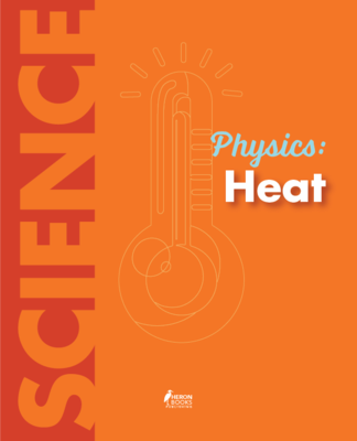 Physics, Heat