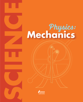 Physics, Mechanics