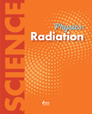 Physics: Radiation