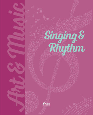 Singing and Rhythm