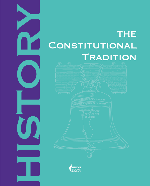 The Constitutional Tradition