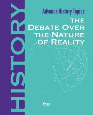 The Debate Over the Nature of Reality Course