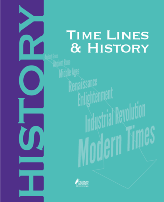 Time Lines and History