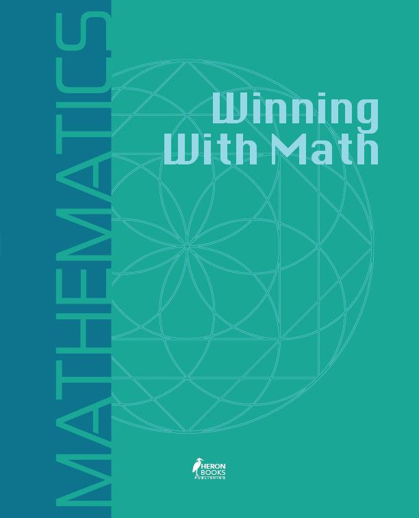 Winning With Math