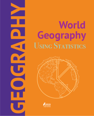 World Geography - Using Statistics
