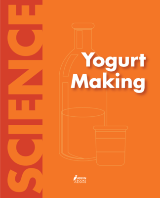 Yogurt Making